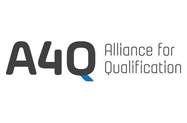A4Q Alliance