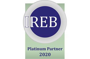 IREB Platinum