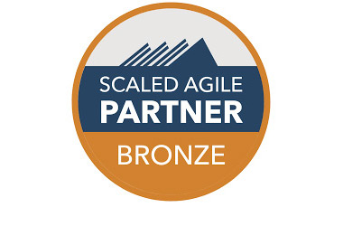 Scaled Agile Bronze