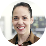 Fabiana Pulvirenti