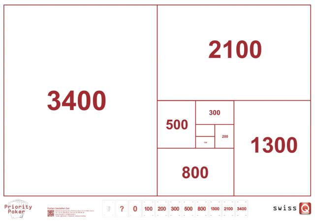 Priority-Poker-Poster-Full-Screen-Grid1