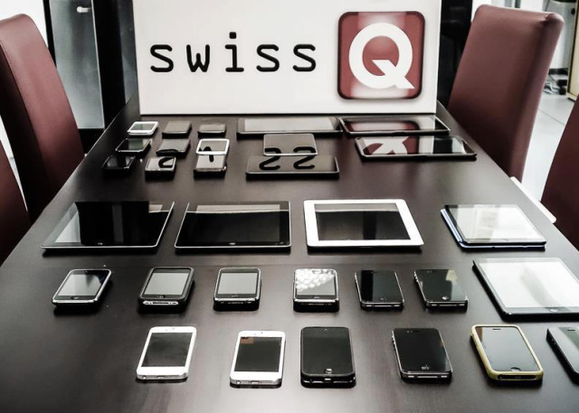 Mobile_Devices2