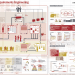 Agile_RE_Poster_small