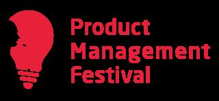PMF-Logo_RGB-233-31-57