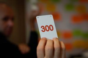Priority-Poker-300x200