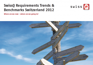 Swiss_RE_Trends_2012