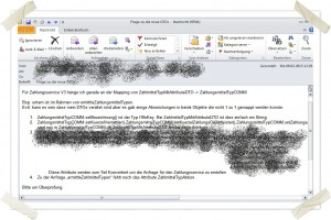 Agile-BA-Email-Mapping-300x200