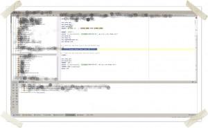 Agile-BA-SQL-Statements-300x185