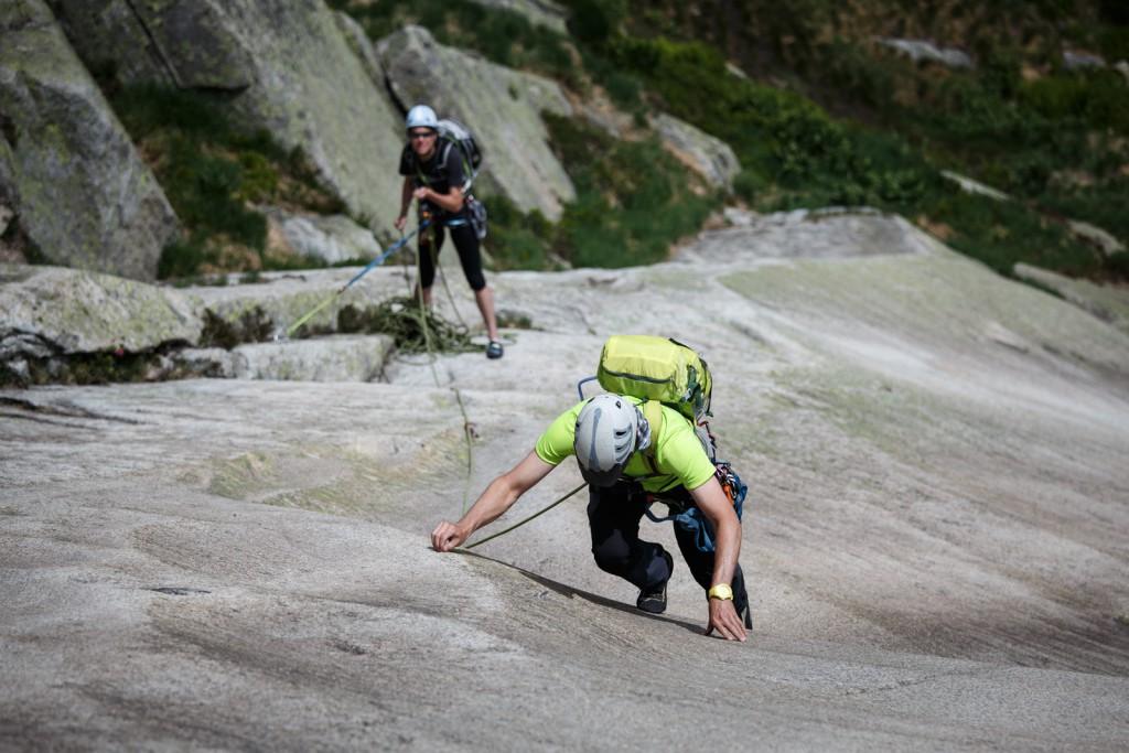 Klettern-Grimsel-20140622-096-1024x683