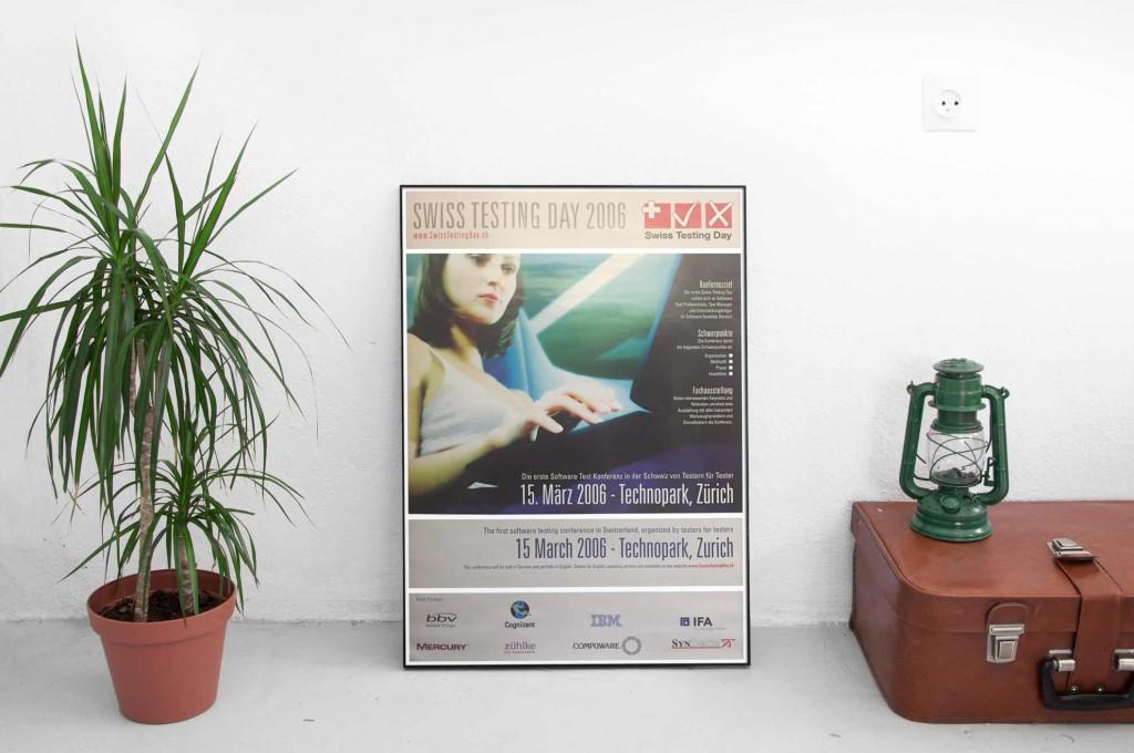 PMF_STD2006-Poster_1980x1315