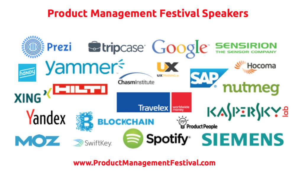 Speaker-Logos-PMF
