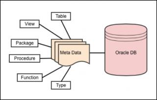 OracleMetadata