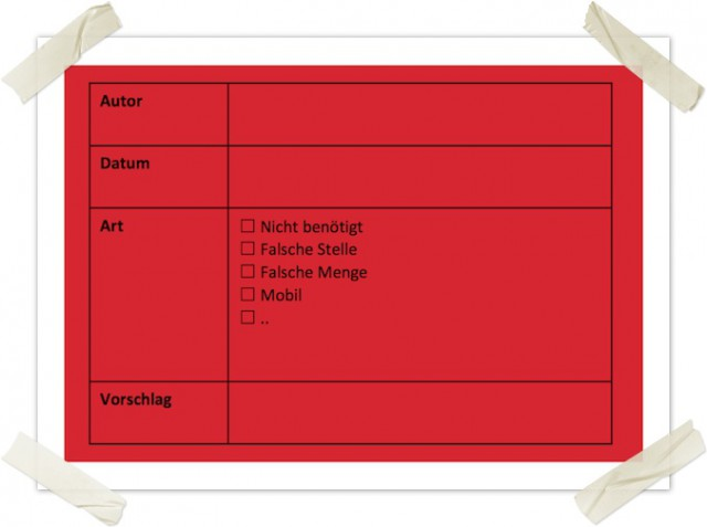 5S-Rote-Karte
