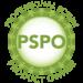 PSPO_125x125