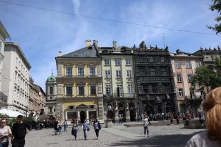 Lviv-4