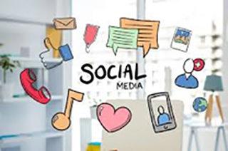 Q-SMAC_SocialMedia