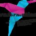 reformation_Logo