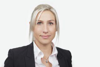 Johanna Kälble